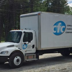 Corilam Truck Left 860 600