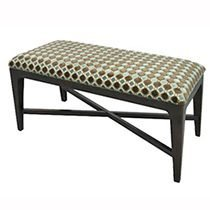 CFC Healthcare Bench Seating 310-8120