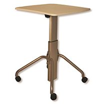 CFChealthcare Specialty Tables 691 210