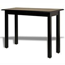 Helmsworth Sofa Table 340-1430
