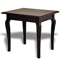 Langley End Table 340-1210