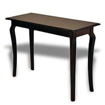 Langley Sofa Table 340-1230