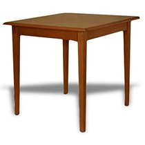 Wortham Activity Table 340-1040