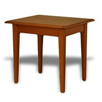 Wortham End Table 340-1010
