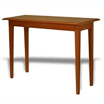 Wortham Sofa Table 340-1030
