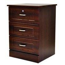 Sedona Bedside Cabinet 404-0130 210
