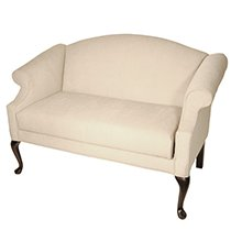 Loveseat Set 316-5030