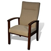 Patient Chair 310-1030