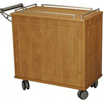 Specialty Carts Top Level photo
