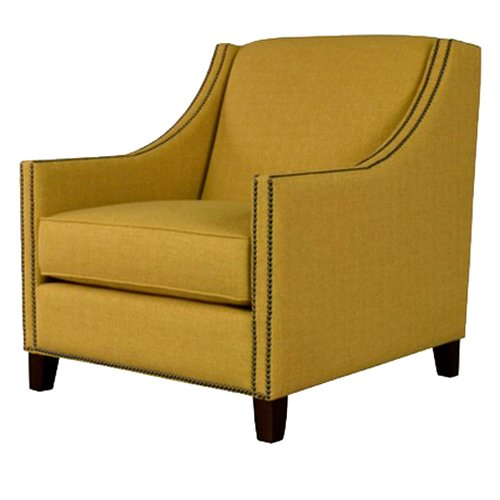 CFC Healthcare 310-9265 Fully Upholstered Chair 500