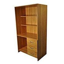 Corilam Baltic Classic Refrigerator Cabinet