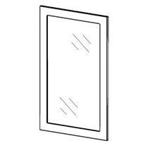 Sedona Mirror 404-0950 210
