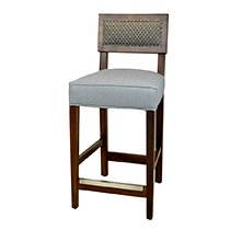 Corilam Counter Stool 310-9033