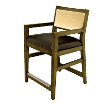Corilam Counter Stool 310-9037