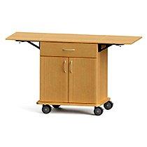 CFC Healthcare 350-1008 One Drawer One Door