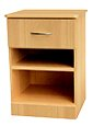 CFC Healthcare 408-0110 Bedside Cabinet