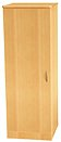 CFC Healthcare 408-050 Single Wardrobe