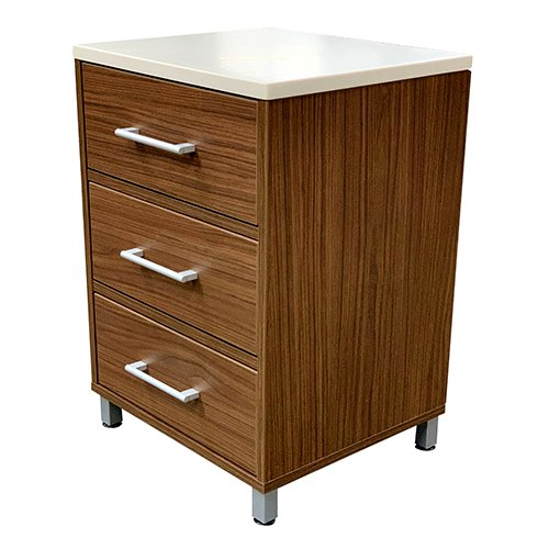 CFC Healthcare Paxton Bedside Cabinet 408-013 500