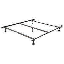CFC Healthcare Standard Bed Frame