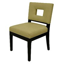 CFC Healthcare 310-1500 Bistro Chair