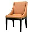 CFC Healthcare 310-1520 Bistro Chair