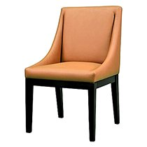 CFC Healthcare 310-1525 Bistro Chair
