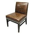 CFC Healthcare 310-1540 Bistro Chair