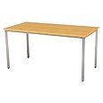CFC Healthcare 614-3603 Activity Dining Table