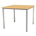 CFC Healthcare 614-6363 Activity Dining Table