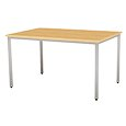 CFC Healthcare 614-6543 Activity Dining Table
