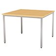 CFC Healthcare 614-7423 Activity Dining Table