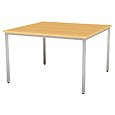 CFC Healthcare 614-8483 Activity Dining Table