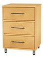 CFC Healthcare 409-0130 Paxton Bedside Cabinet
